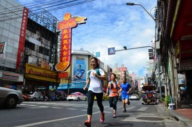 Steet Art to Street food Run 8km (4)