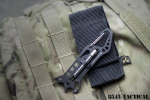 Leatherman Rail_20131227_T3i_045_1080