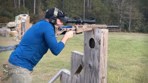 ATACR F1 7-35x56mm