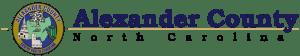 alexander-county-logo