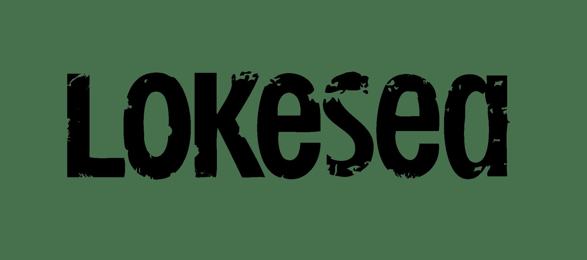 logo Lokesea