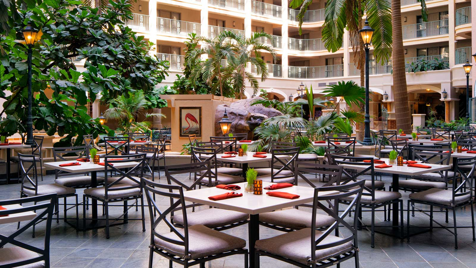 Image result for sheraton hotel cypress creek fort lauderdale