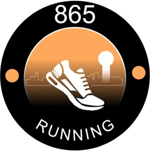 Run Loco Marathon, Half, and 5K @ Loudon TN