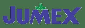 jumex-1024x338