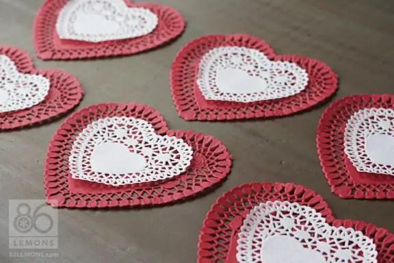 ValentineGarland86L02