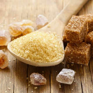 Is Brown Sugar Vegan? What You Need to Know About Brown Sugar & Bone Char