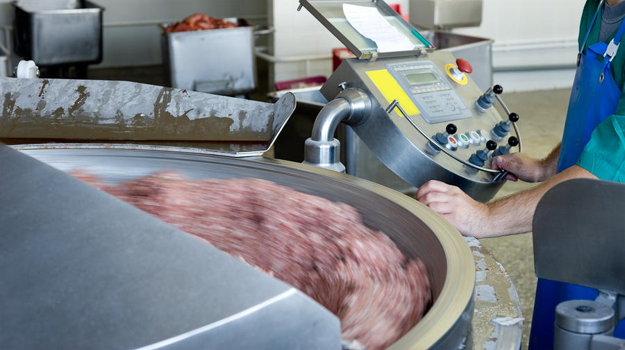 processing meat leads to higher risk of cancer