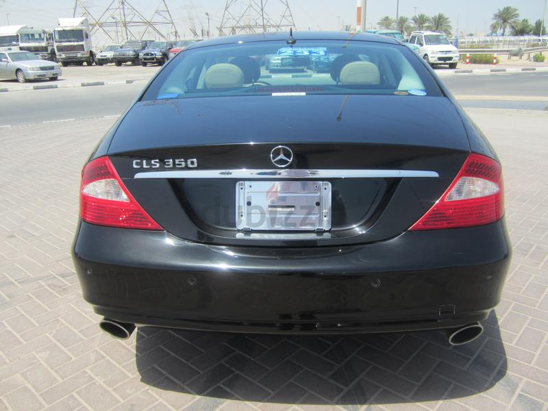 Racing Seats 350 Mercedes Benz E