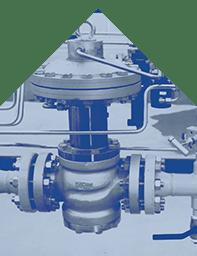 Energy Expense Management motor