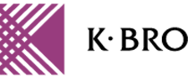 Merchant Services Edmonton kbro