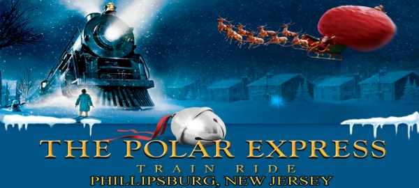 polar express video # 45