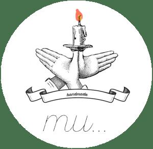 2015-mu-logo