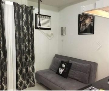 csd00599-rrjazz-residences-1