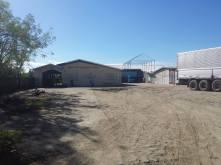 warehouse-alcala-pangasinan-wsd1176-rt-11