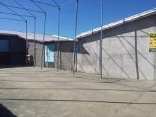 warehouse-alcala-pangasinan-wsd1176-rt-12