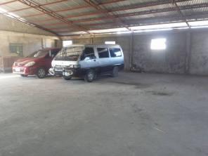warehouse-alcala-pangasinan-wsd1176-rt-14