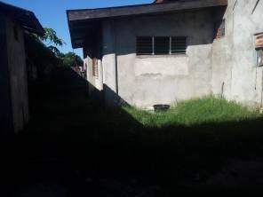 warehouse-alcala-pangasinan-wsd1176-rt-15