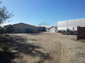 warehouse-alcala-pangasinan-wsd1176-rt-18