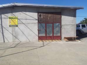 warehouse-alcala-pangasinan-wsd1176-rt-21