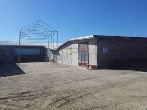warehouse-alcala-pangasinan-wsd1176-rt-25