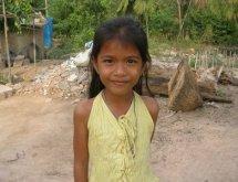 cambodiangirl.JPG