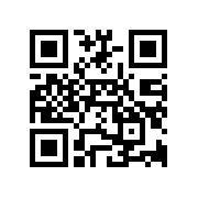 免費保安課程 - HK 88DB.com