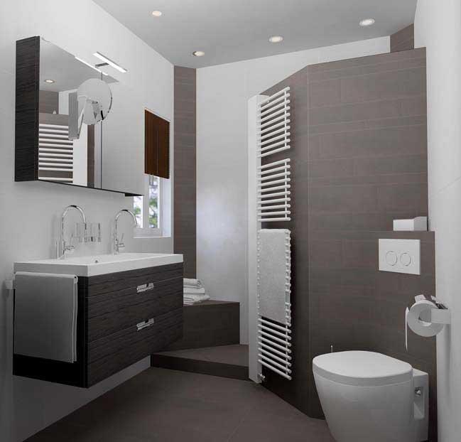 31 Perfect Small Bathroom Ideas Of 2015