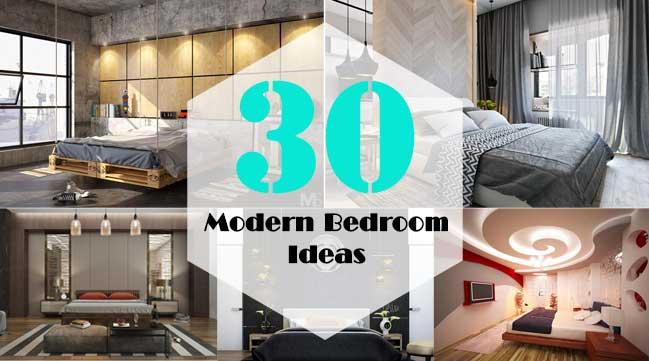 Beautiful Living Room Interiors