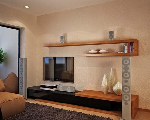 Design Living Room Ideas Apartments | Iammyownwife.com