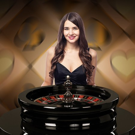 f514c1db37cd7972f4b39c39e37c232308932247_live_speed_roulette_bg-peru