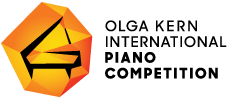 Olga Kern International Piano Competition