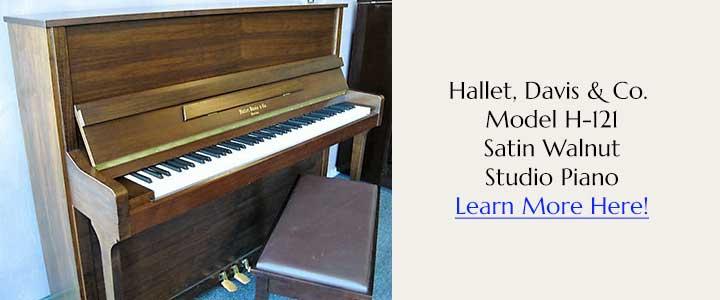 hallet-davis-h121-piano