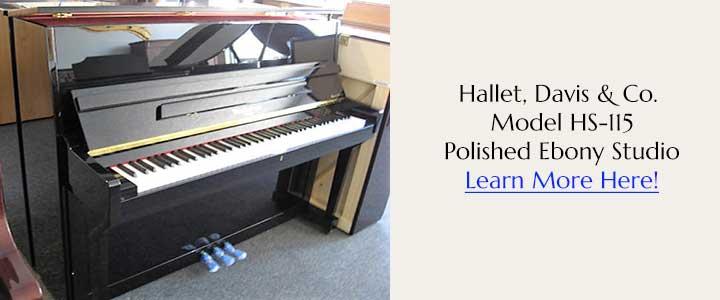 hallet-davis-hs-115-piano