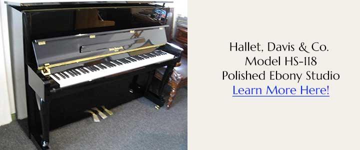 hallet-davis-hs118-piano