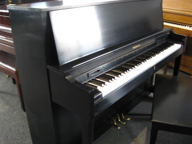 SOLD… Baldwin model 243 Institutional Piano