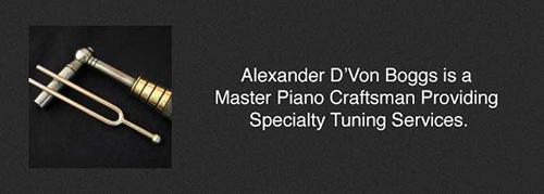 albuquerque-piano-tuning-1-1