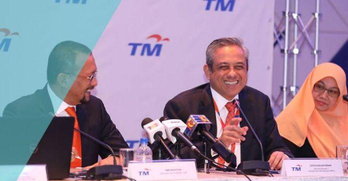 Image result for TM 推出新UniFi配套!30Mbps不到RM100!这个月内可申请!