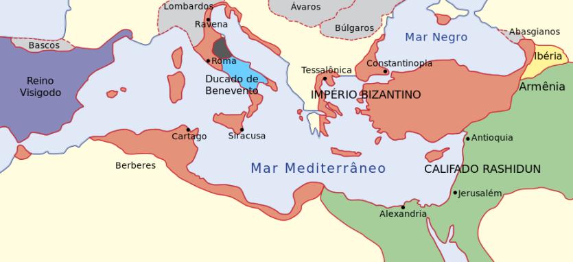 924px-Byzantiumby650AD-pt.svg