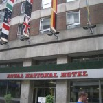 royal_national_hotel