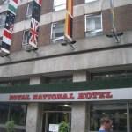 royal_national_hotel