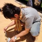 nubian_desert2