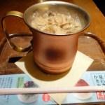 ice_kokutou_milk_l