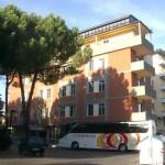 hotel_europa