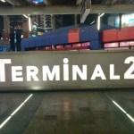 tarminal21