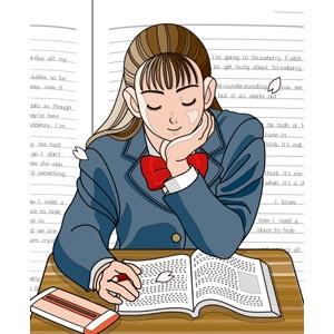 英語に毎日慣れ親しむための手帳術 | 賢脳トピックス
