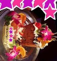 池袋キャバクラはちみつくろーばー まい 誕生日サプライズ