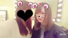 池袋JK制服キャバクラはちみつくろーばー ゆず ブログ画像