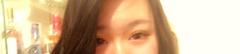 池袋キャバクラはちみつくろーばー かこ 黒髪画像