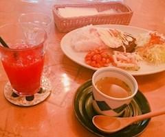 池袋キャバクラはちみつくろーばー はれ 大阪カフェ