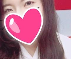 池袋JK制服キャバクラ【はちみつくろーばー】ひかり 韓国